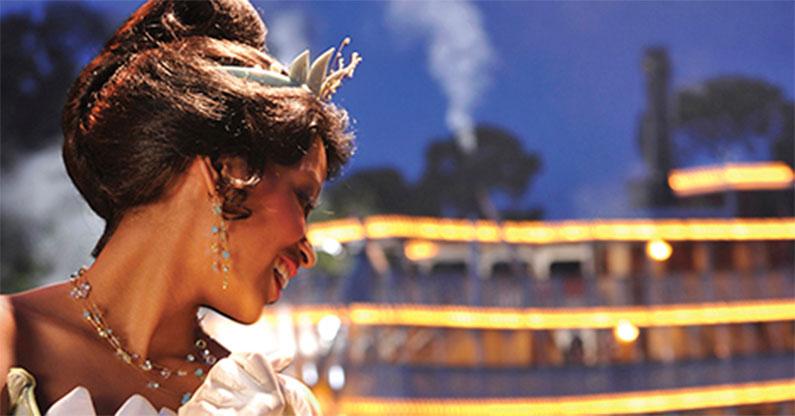 princesa-tiana-experiencia-unica-magic-kingdom-riverboat