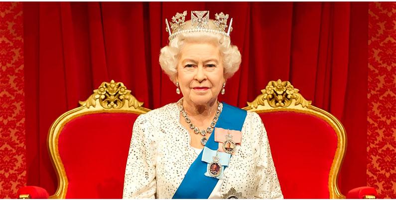 rainha-inglaterra-londres-madame-tussauds