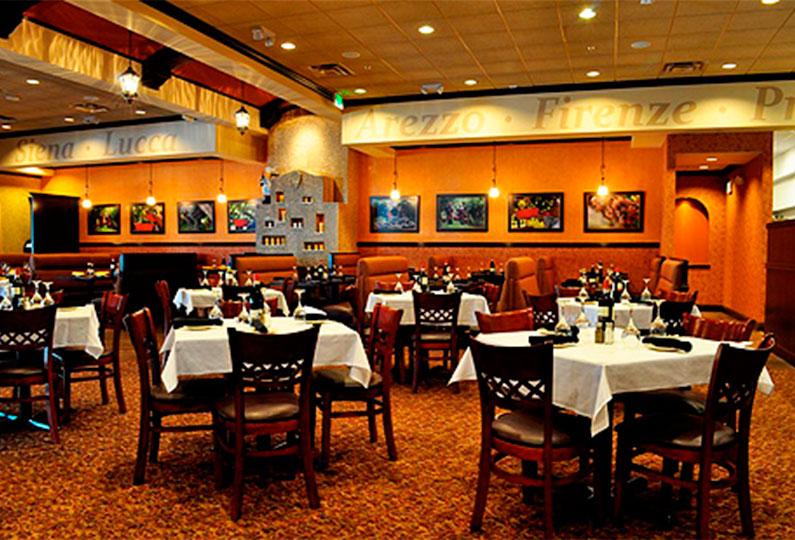 vinito-restaurante-bom-barato-premium-dicas-orlando