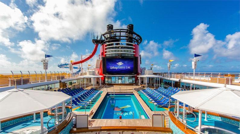 cruzeiro-viagem-navio-dicas-piscinas