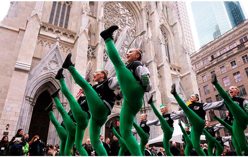 desfile-parada-de-saint-patricks-em-nova-york