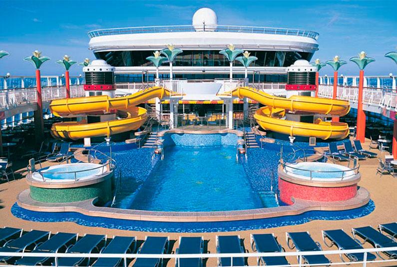 dica-piscina-navio-ferias