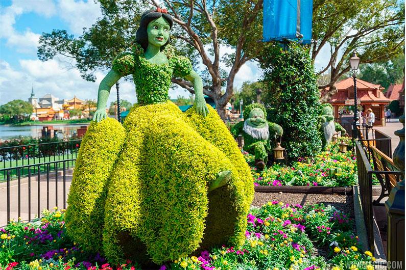 epcot-dicas-2017-flower-garden-festival