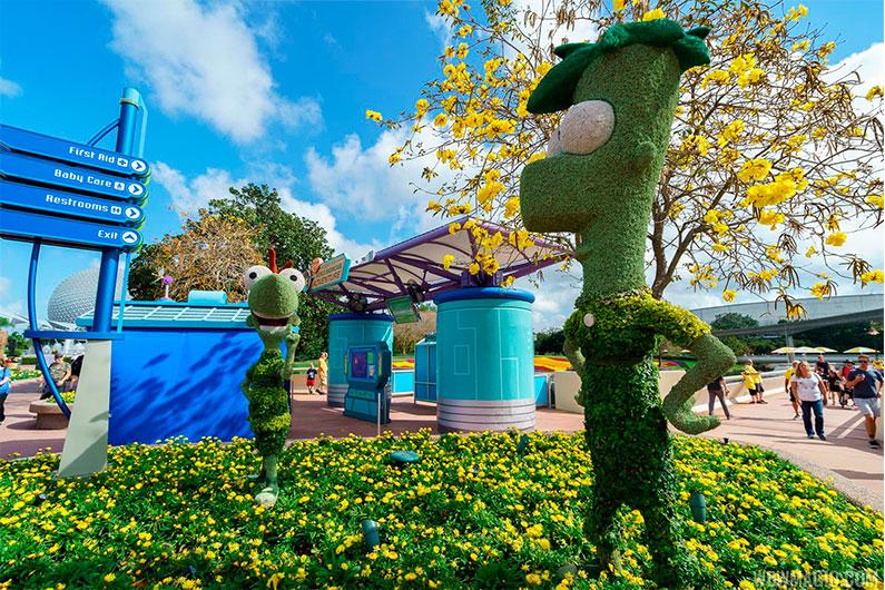 epcot-flower-garden-festival-dicas-2017