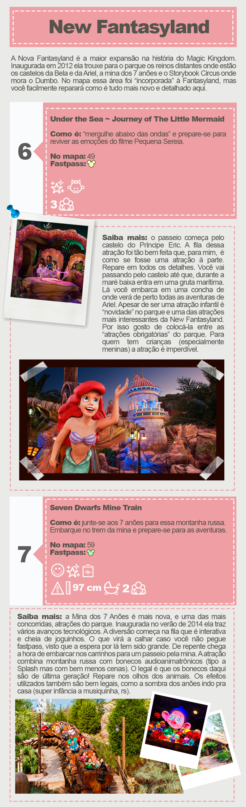 magic-kingdom-dicas-brinquedos-parque