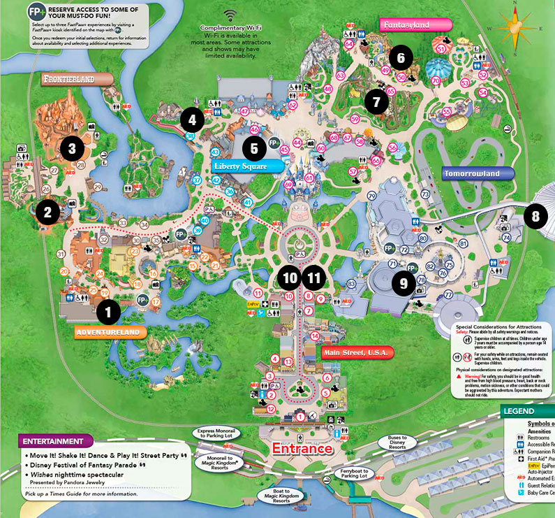 mapa-magic-final