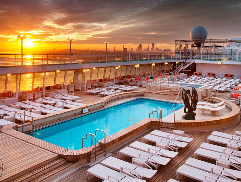 navio-dica-viagem-cruzeiro-hora-boa-piscina