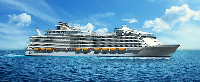 navios-royal-dicas-oasis