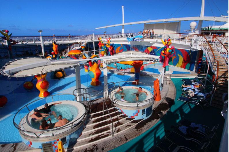 piscina-deck-navio-dicas