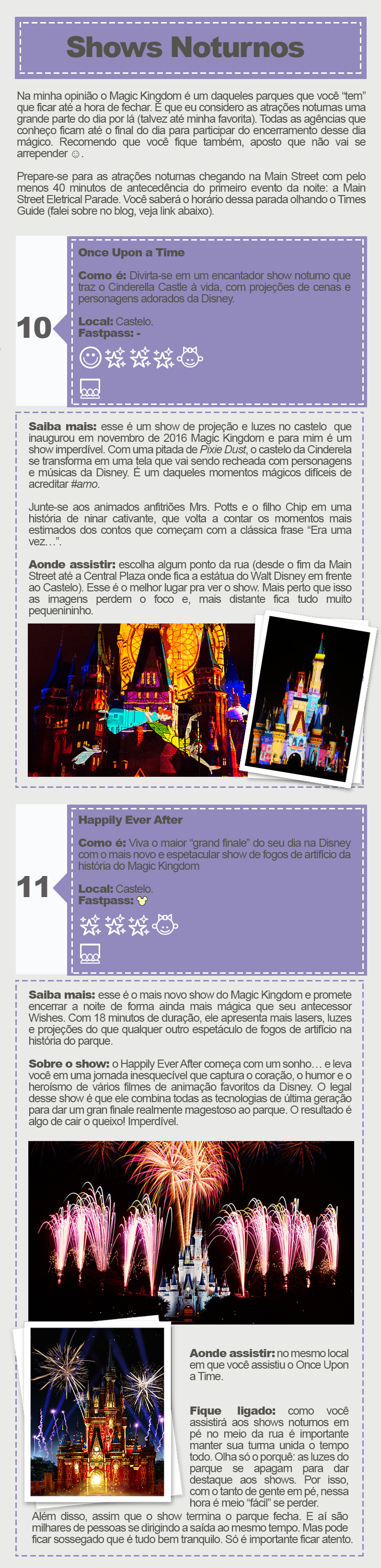 shows-noturnos-magic-kingdom