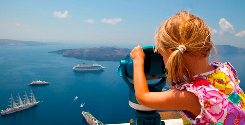 7 dicas para você aproveitar ao máximo seu cruzeiro Royal Caribbean