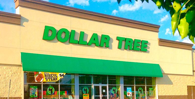 Dollar Tree | 5 segredos de compras que você não sabia