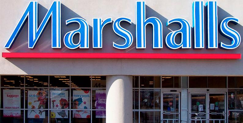 Marshalls Compras Baratas nos EUA | Passo a passo para as melhores compras