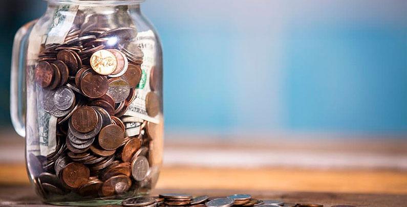 5 formas de economizar dinheiro em uma viagem de cruzeiro