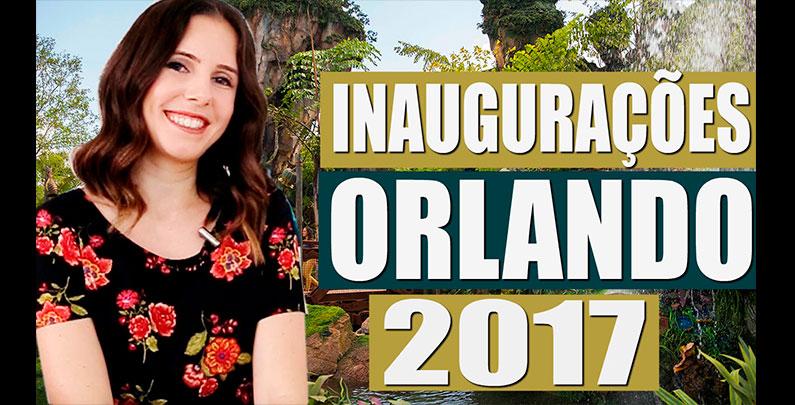 Retrospectiva Orlando 2017