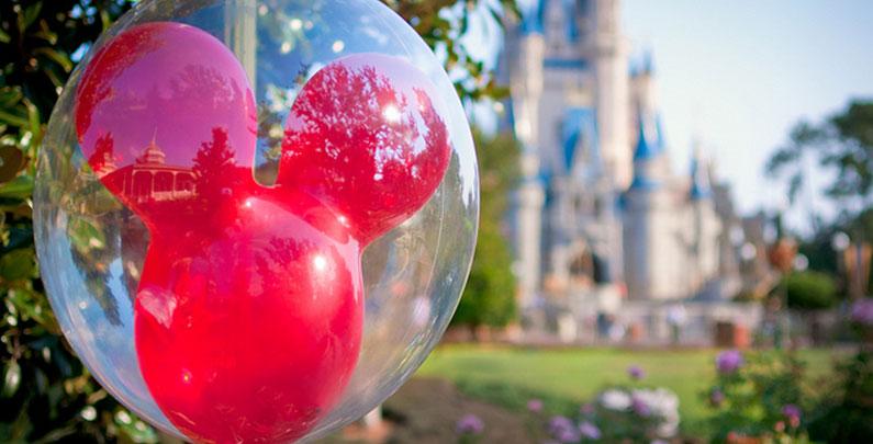 Orlando e Disney 2018 | Calendário mês a mês, eventos, dicas e mais!